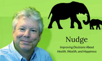 Nudge-400x240