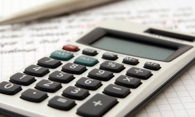 accountant-accounting-adviser-advisor-159804-400x240