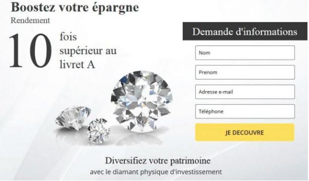 arnaque-diamant