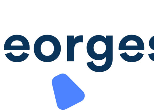logo Georges