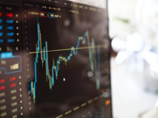 illustration instruments financiers
