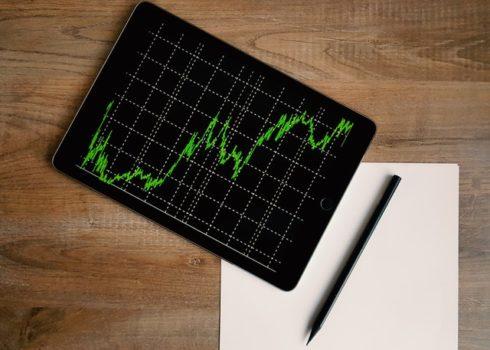 crises-financières