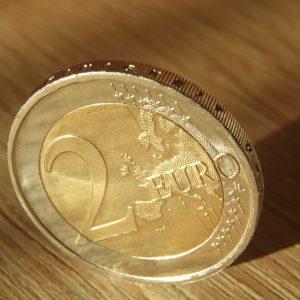 Qu'est-ce que le Fonds Euro