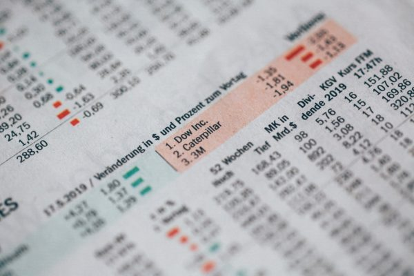 Quels sont les risques des obligations ?