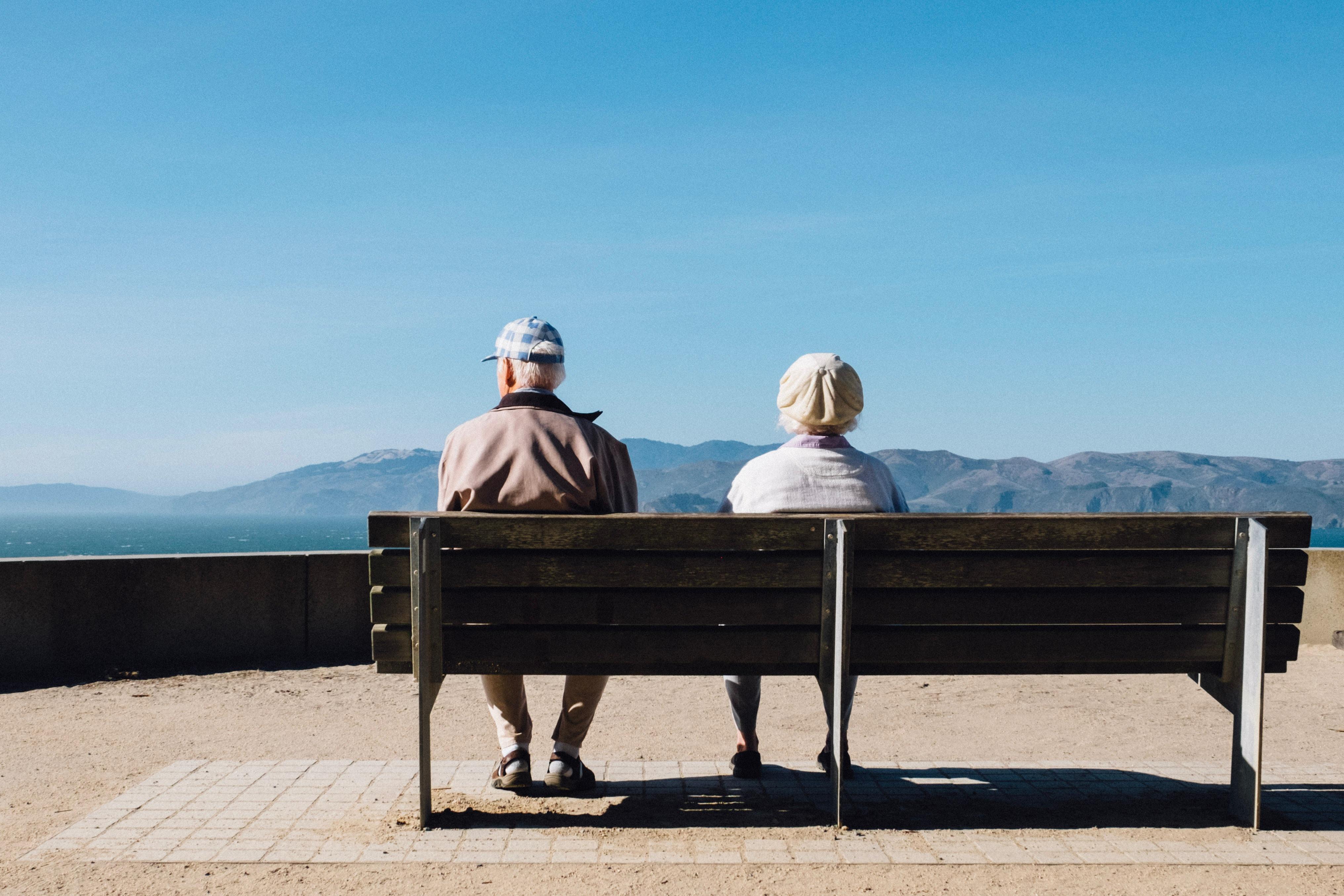Préparer sa retraite : 7 erreurs à ne pas faire