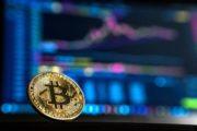 Où en est le bitcoin ?