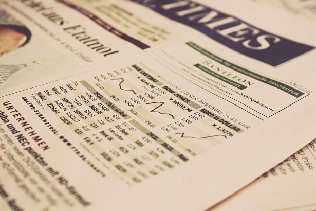 Combien faut-il pour investir en bourse ?