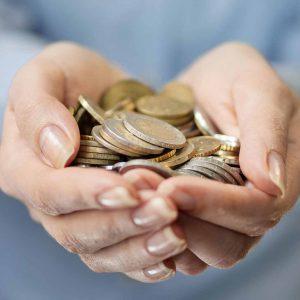 placements financiers - Nalo