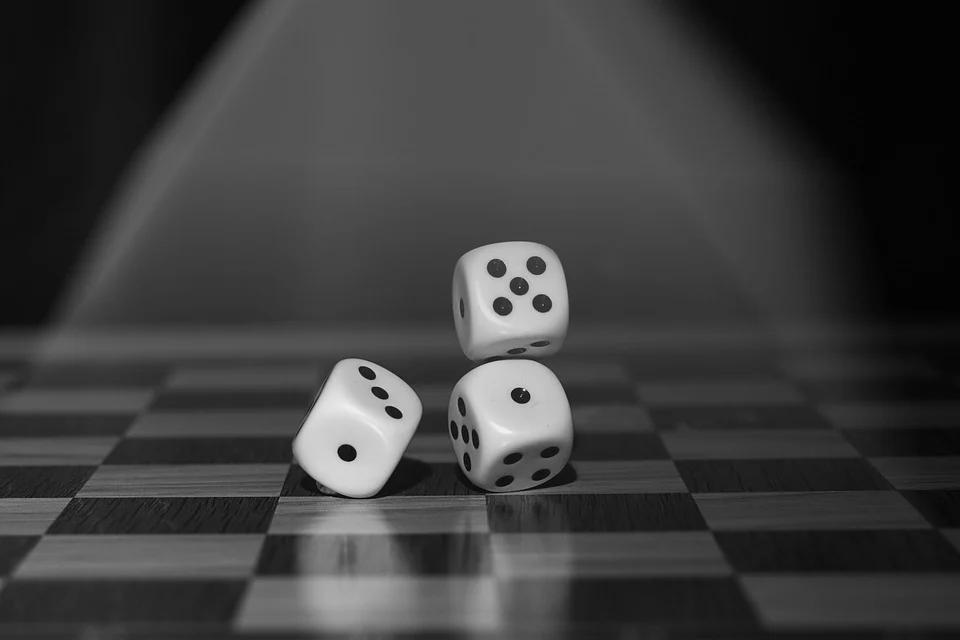 Faut-il Jouer en Bourse ou Investir