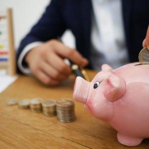 Réduire ses impôts sans investir
