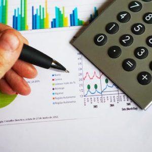 Fiscalité dividendes