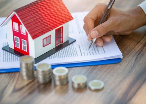 Quel crédit immobilier choisir