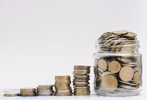Investissement rentable : les meilleures options pour 2020