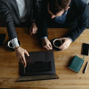 aide pour les entrepreneurs