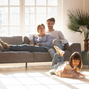 Epargner pour ses enfants - Nalo